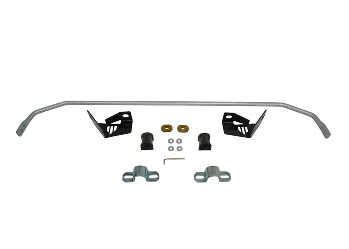 Whiteline BMR94Z Rear Sway bar MAZDA MX5 ND 8/2015-ON 4CYL