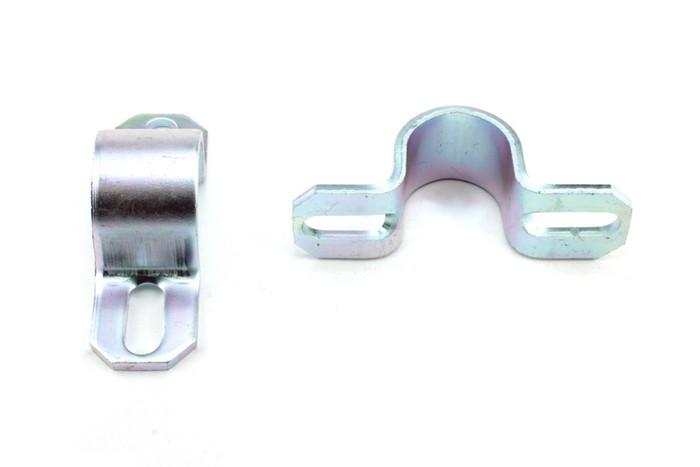 Whiteline W21301 Front Sway bar - mount saddle MAZDA RX7 SA SERIES I, II, III   2/1979-8/1985 2R-srbpower-com