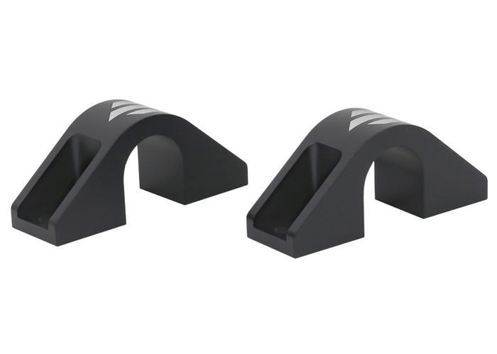 Whiteline KBR10 Front Sway bar - mount saddle MAZDA RX7 SA SERIES I, II, III   2/1979-8/1985 2R-srbpower-com