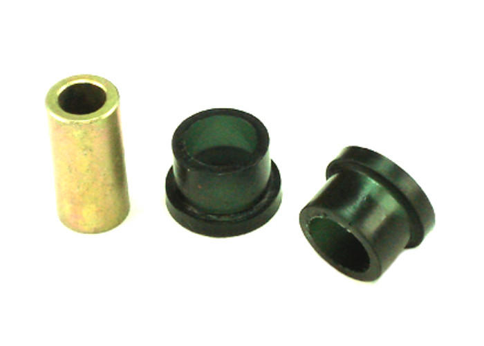 Whiteline W61965 Rear Control arm - front lower bushing MAZDA RX7 FC SERIES IV, V   9/1985-12/1991 2R-srbpower-com