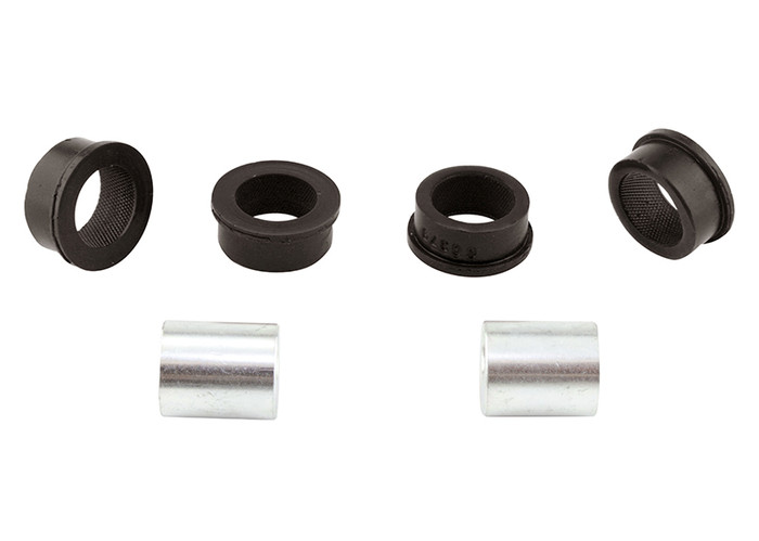 Whiteline KCA379 Rear Control arm - rear upper outer bushing MAZDA RX7 FC SERIES IV, V   9/1985-12/1991 2R-srbpower-com