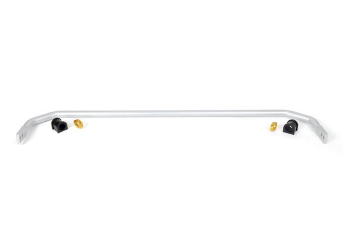 Whiteline BMF49Z Front Sway bar MAZDA RX8 FE   7/2003-7/2012 2R-srbpower-com