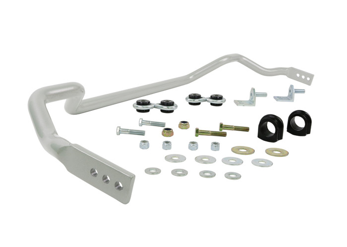 Whiteline BNF19Z Front Sway bar NISSAN SILVIA S14, S15 7/1994-2002 4CYL