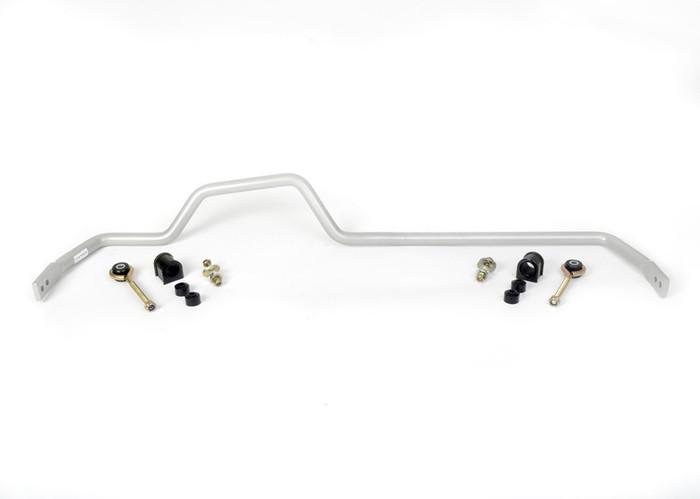 Whiteline BNR26XZ Rear Sway bar NISSAN SKYLINE R32 GTS, GTS-T RWD 5/1987-1994 6CYL-srbpower-com
