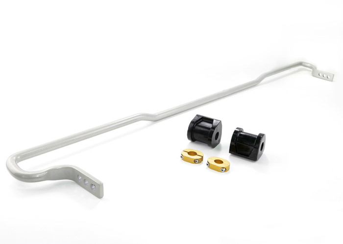 Whiteline BSR53XZ Rear Sway bar SUBARU BRZ ZC6   7/2012-ON 4CYL-srbpower-com