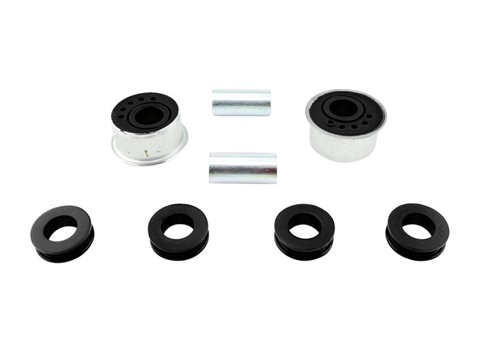 Whiteline KCA434 Front Control arm - lower inner front bushing SUBARU BRZ ZC6   7/2012-ON 4CYL-srbpower-com