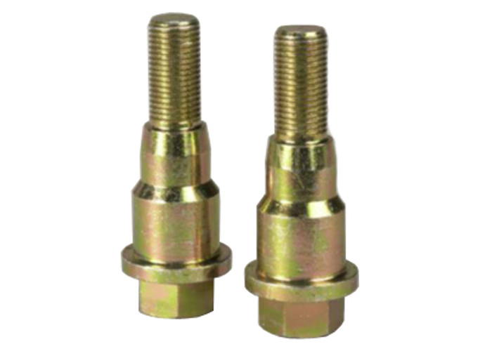 Whiteline KSB750 Rear Subframe - lock kit SUBARU IMPREZA GC SEDAN, GF WAGON EXCL WRX AND STI  4/1993-9/2000 4CYL-srbpower-com