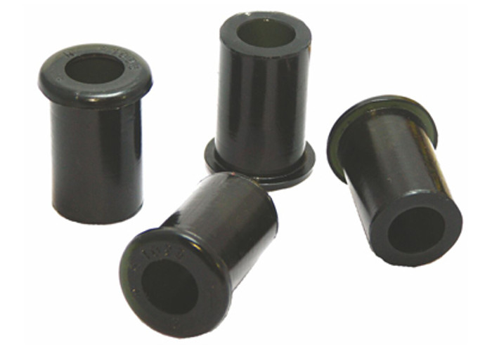 Whiteline W71093 Front Spring - shackle bushing TOYOTA HILUX LN36, 46, RN36, 46 4WD 4/1979-10/1983 4CYL
