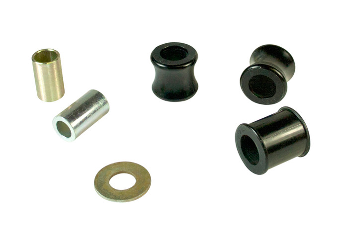 Whiteline W83400 Rear Panhard rod - bushing TOYOTA LANDCRUISER KZJ73   1990-2002 4CYL-srbpower-com