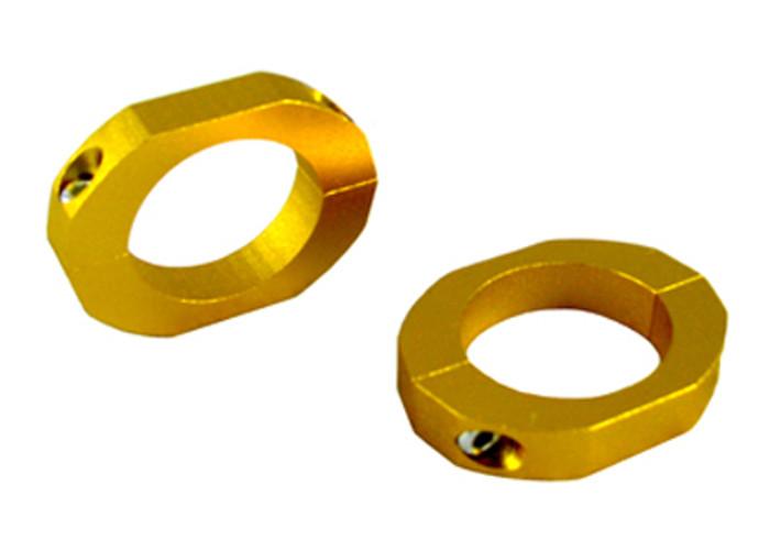 Whiteline KLL118  Sway bar - lateral lock UNIVERSAL PRODUCTS SWAY BAR - LATERAL LOCK SWAY BAR - LATERAL LOCK   ALL ALL-srbpower-com