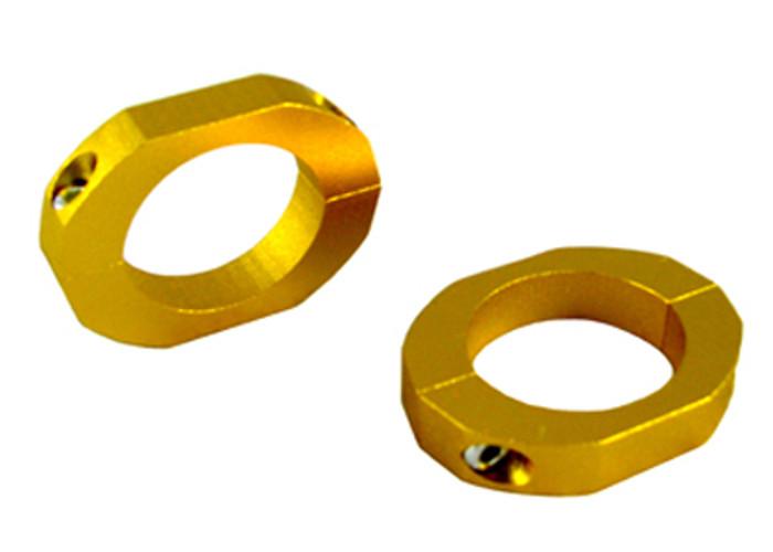 Whiteline KLL122  Sway bar - lateral lock UNIVERSAL PRODUCTS SWAY BAR - LATERAL LOCK SWAY BAR - LATERAL LOCK   ALL ALL-srbpower-com