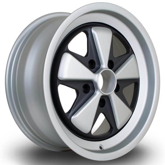 Rota PSD 17x7.5 ET35 5x130 RSR srbpower.com