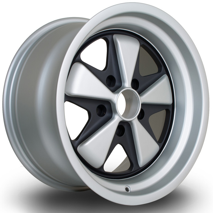 Rota PSD 17x9 ET16 5x130 RSR srbpower.com
