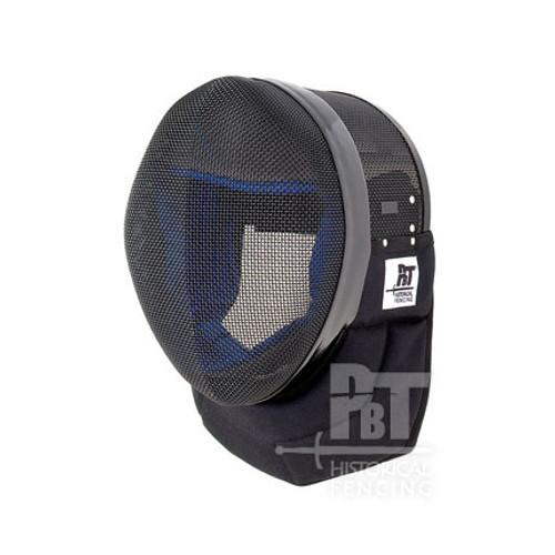 PBT HEMA Gear / Historical Fencing