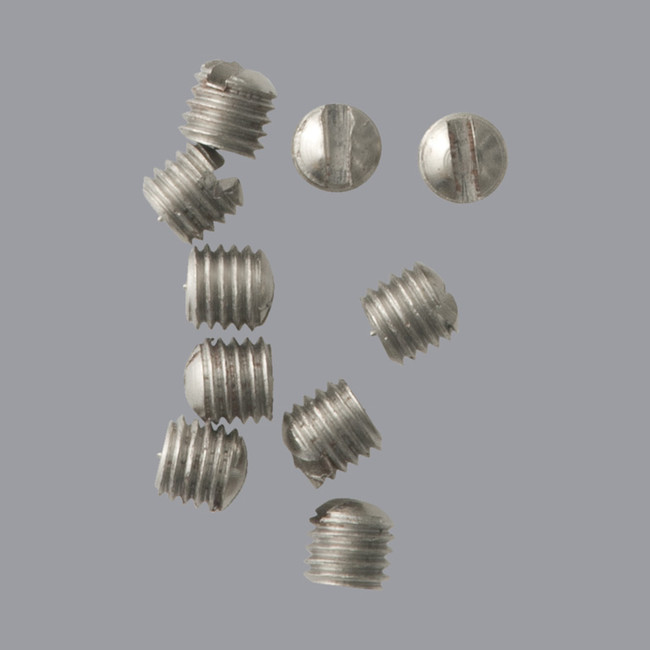 FS-S Point screws