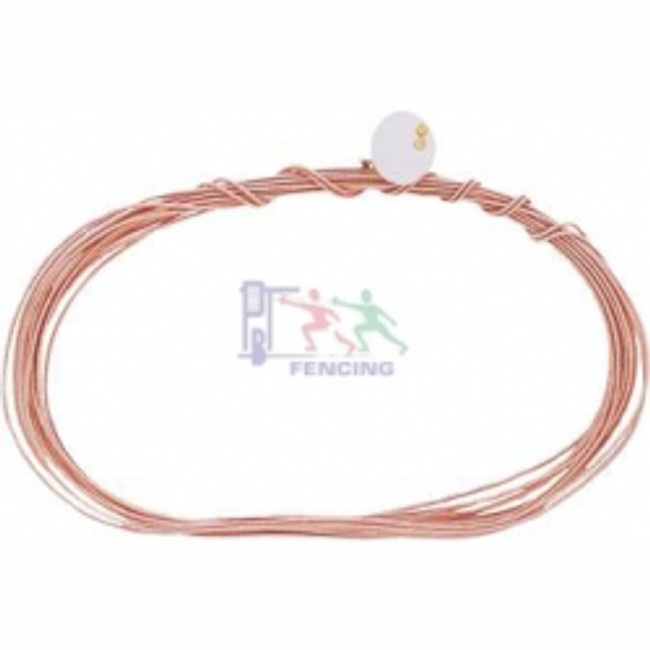 PBT Epee blade wire