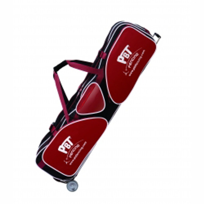 PBT Roll Bag Pentathlon