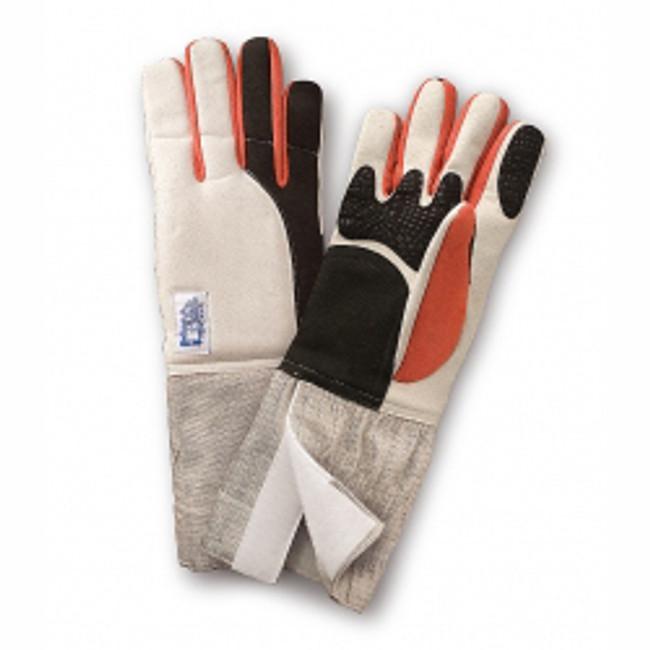 PBT Favorite Sabre Glove