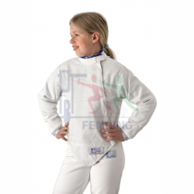 Children's sabre vest
