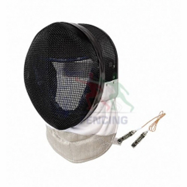 PBT 350N Foil Mask with Double Backstrap