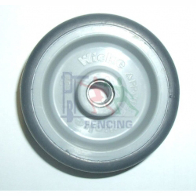 PBT Wheel for Roll Bags