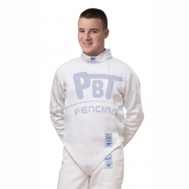 PBT Stretchfit FIE Jacket