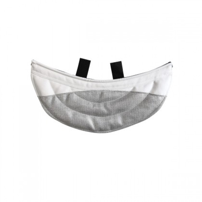 Replacement Contour Mask Bibs