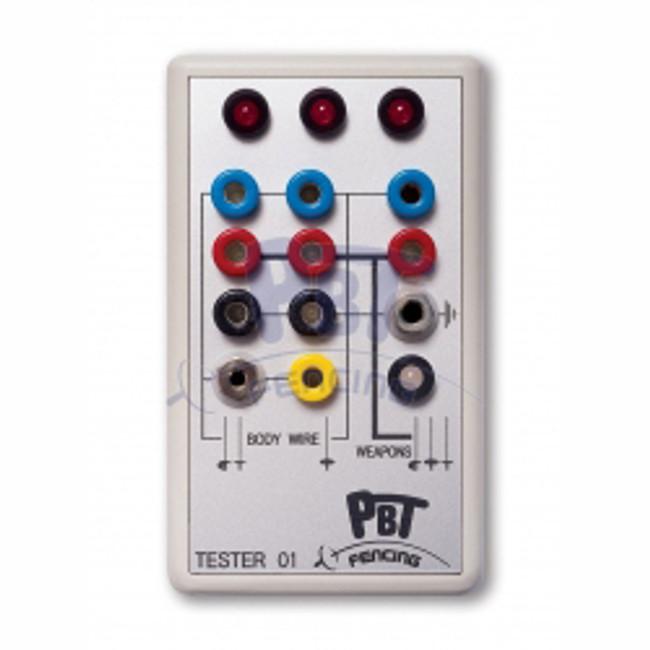 Tester-01