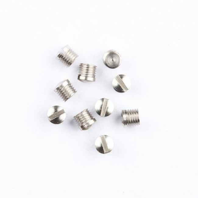 Leon Paul Epee Tip Screws