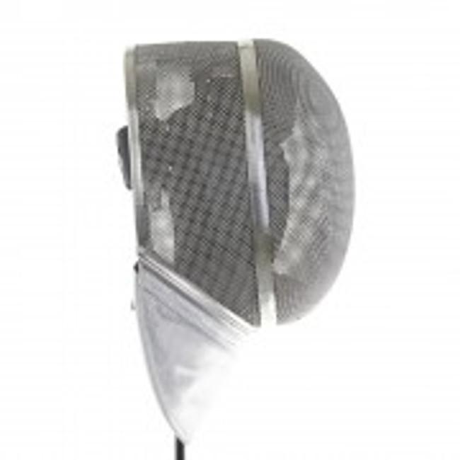 X-Change Contour Sabre Mask