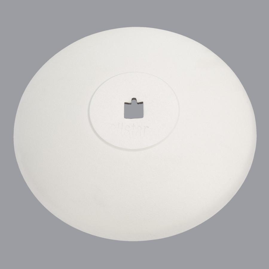 Allstar Guard - Foil - Titanium