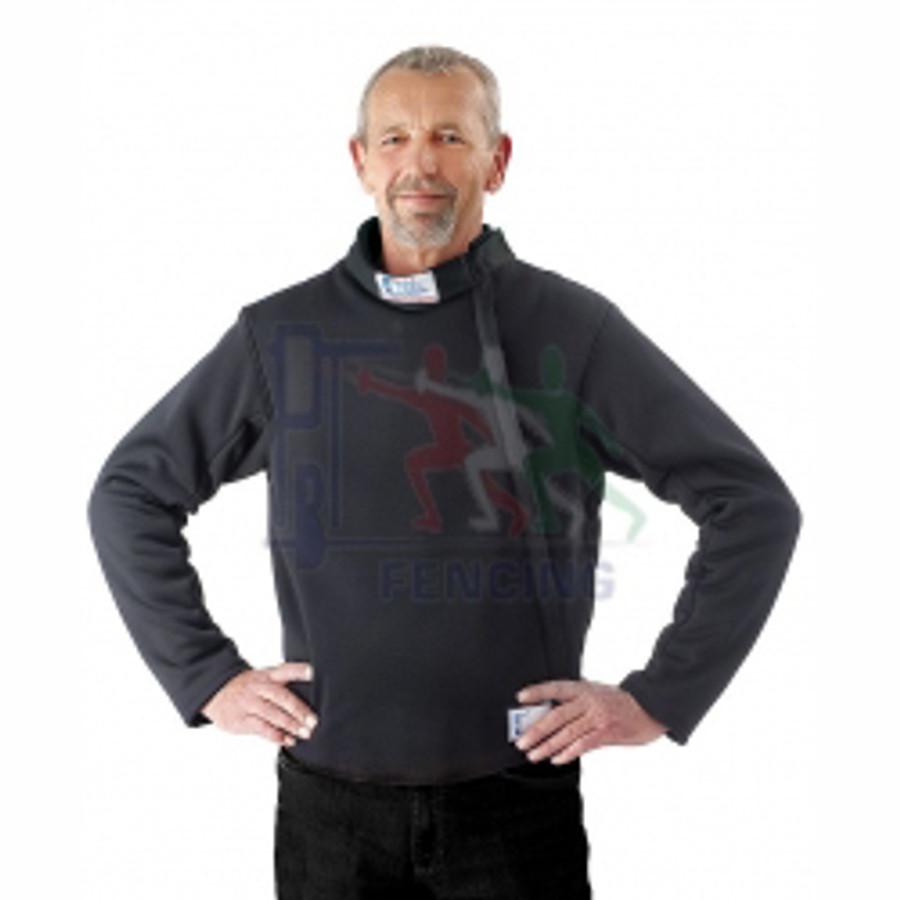 PROFI Coach jacket
