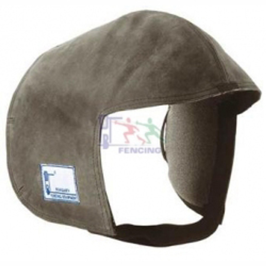 PROFI Coach mask pad