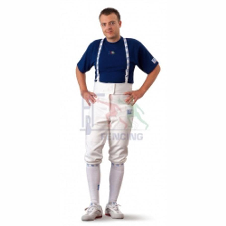 PBT 350N Men's Pants Right or Left Handed