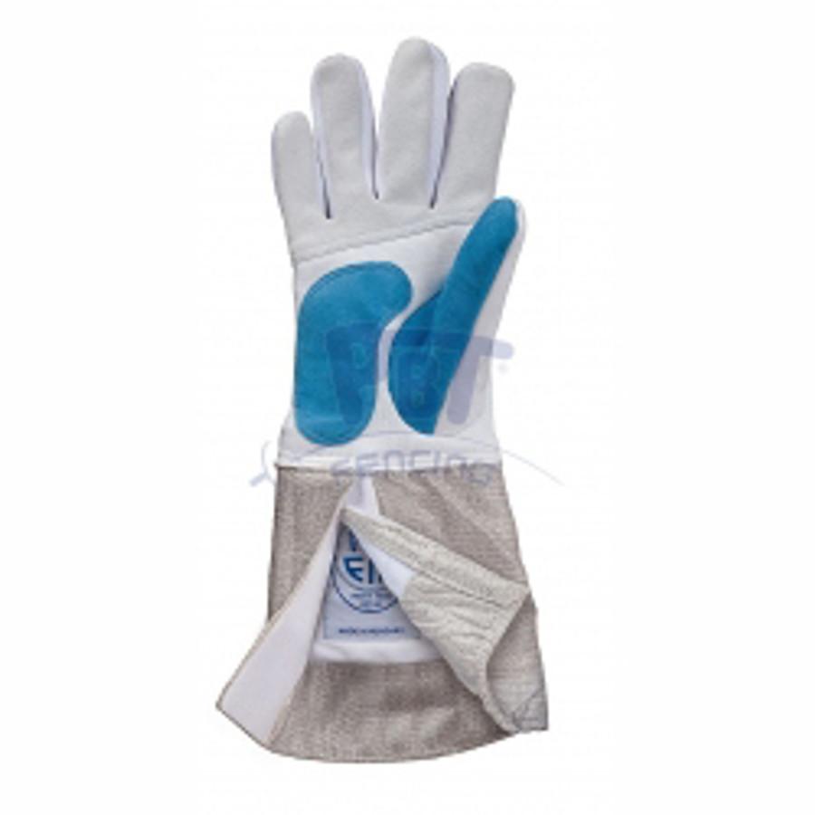 PBT 800N FIE Sabre Glove