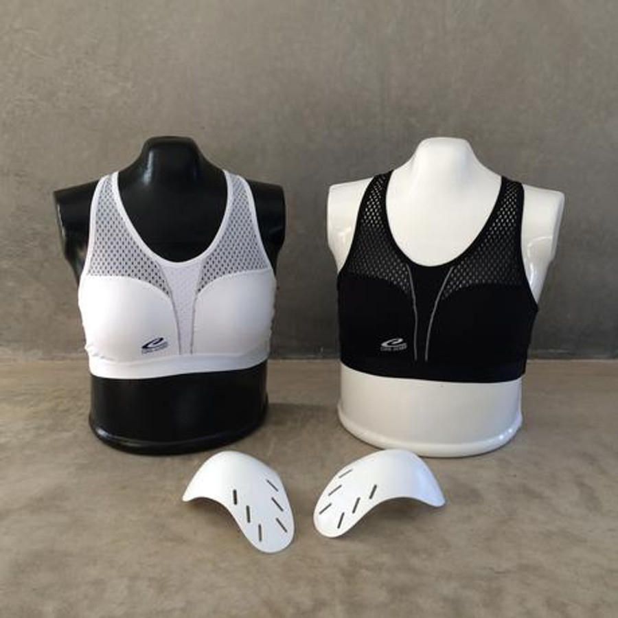 Cool Guard by QPSport