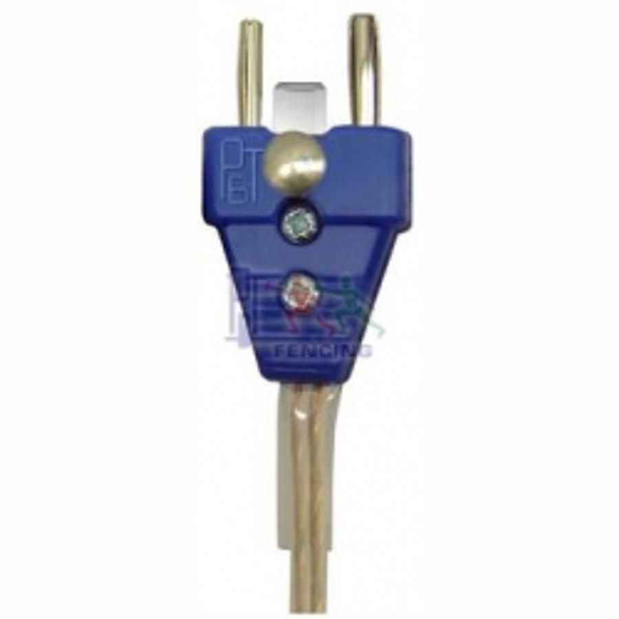 PBT 2-pin Connector