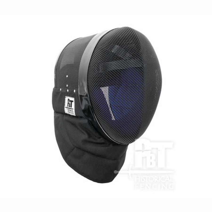 HEMA Warrior Reinforced Mask - 1600N