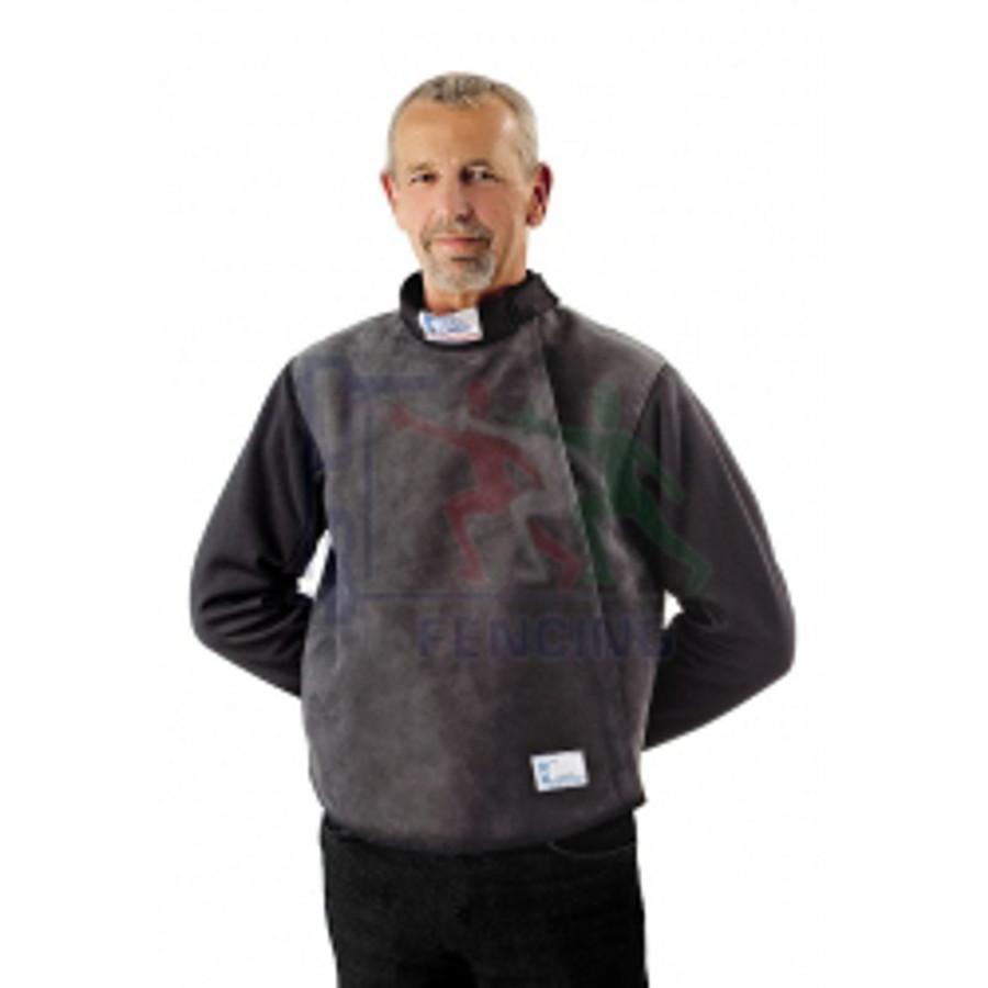 PBT PROFI Coach Jacket with sleeves