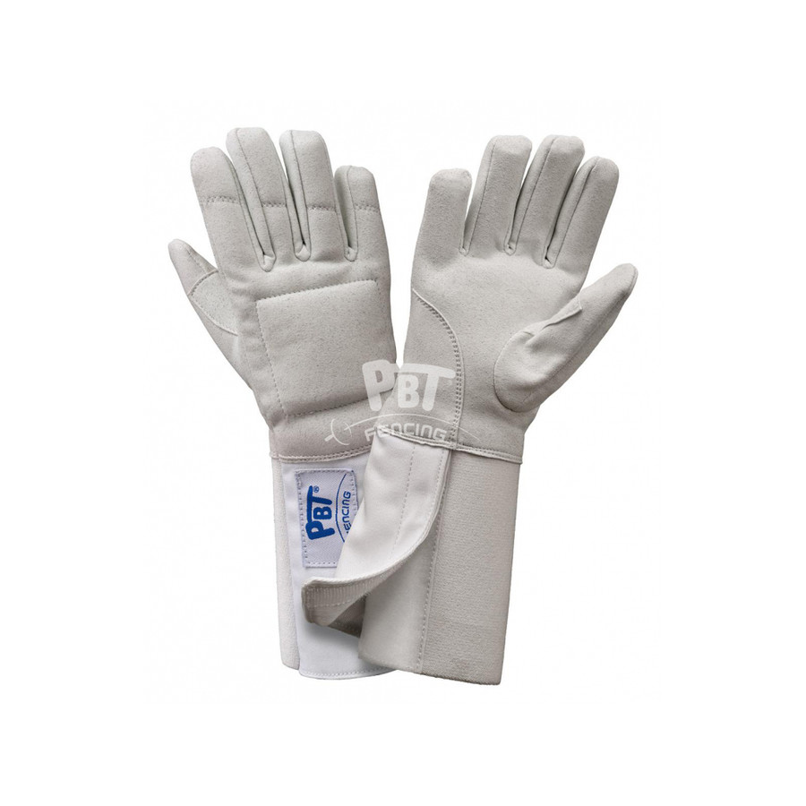New: Padded Child Glove