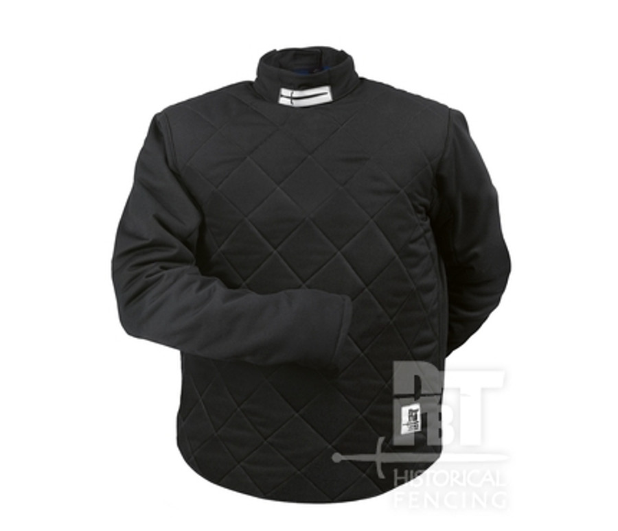 HEMA SAAN Basic Jacket