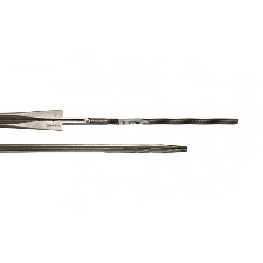 STM Bare Epee Blade