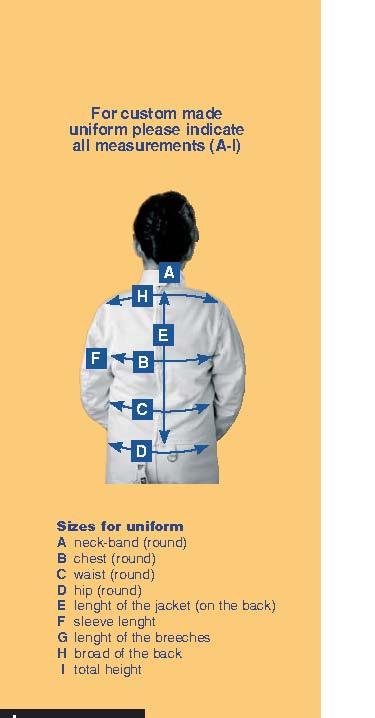custom-jacket-measurements.jpg