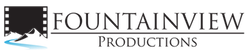 Fountainview Store