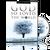 WINTER - God So Loved the World DVD (Part II)