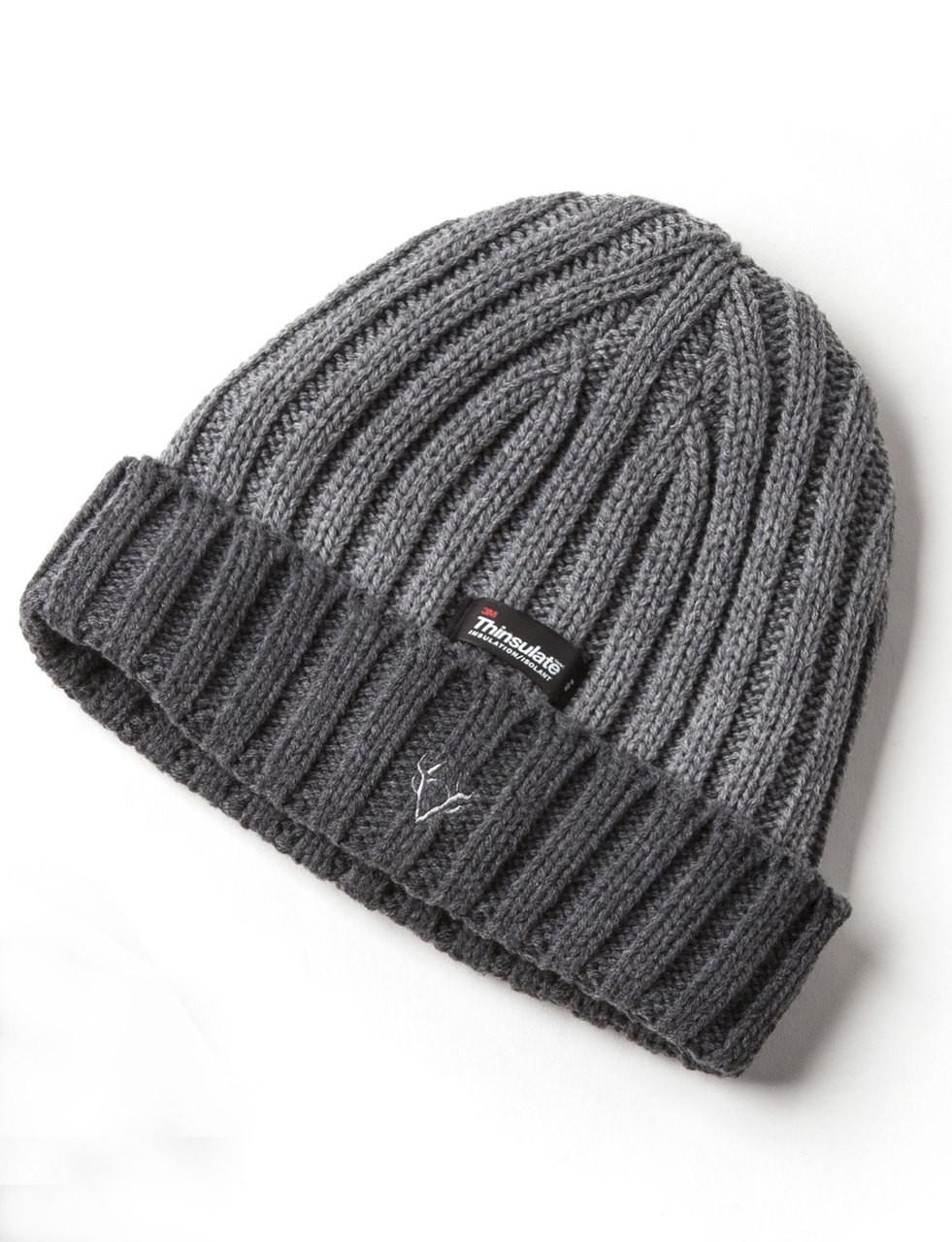 Mens Thinsulate Hat d865d253d5e