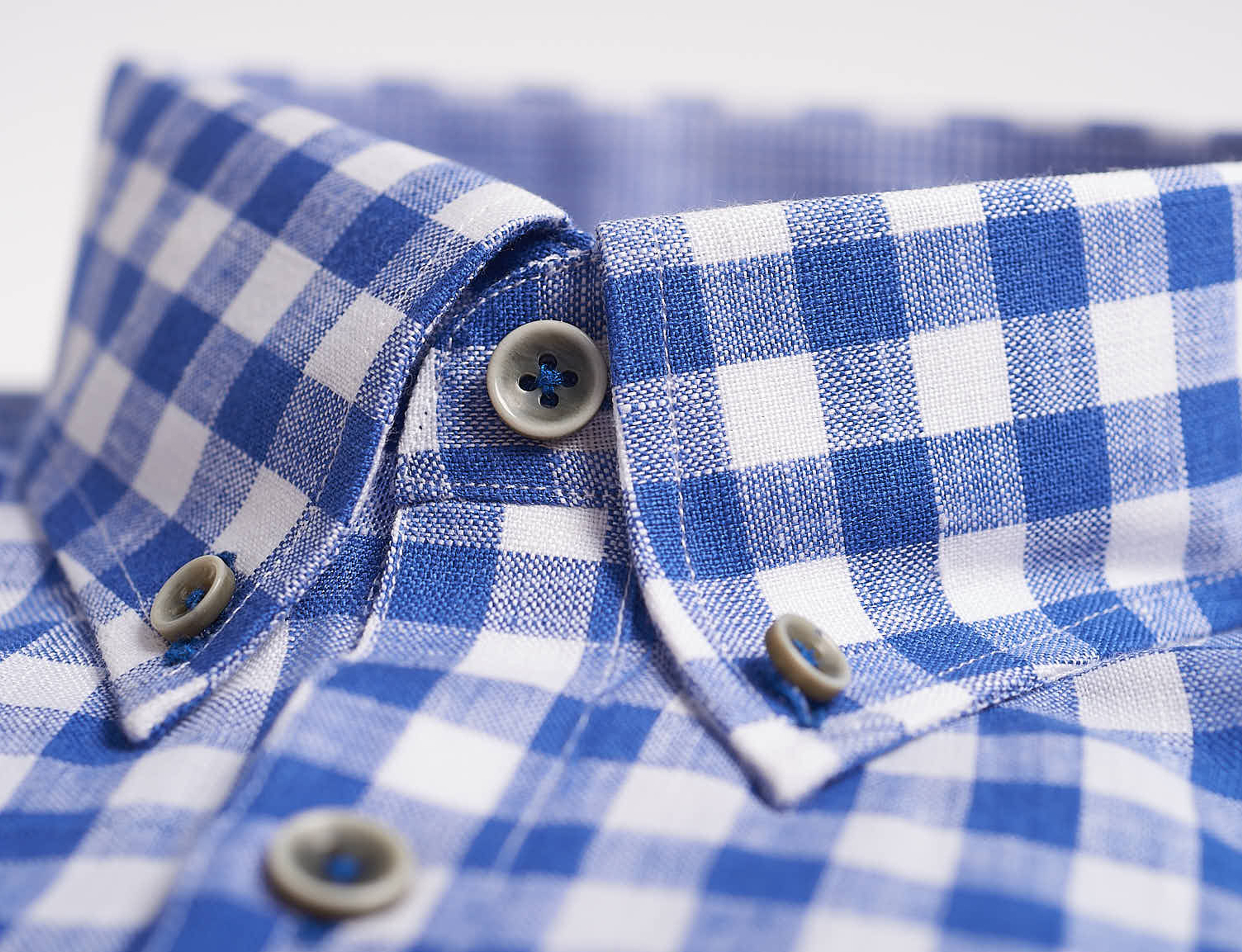 2105-blue-gingham-collar.jpg