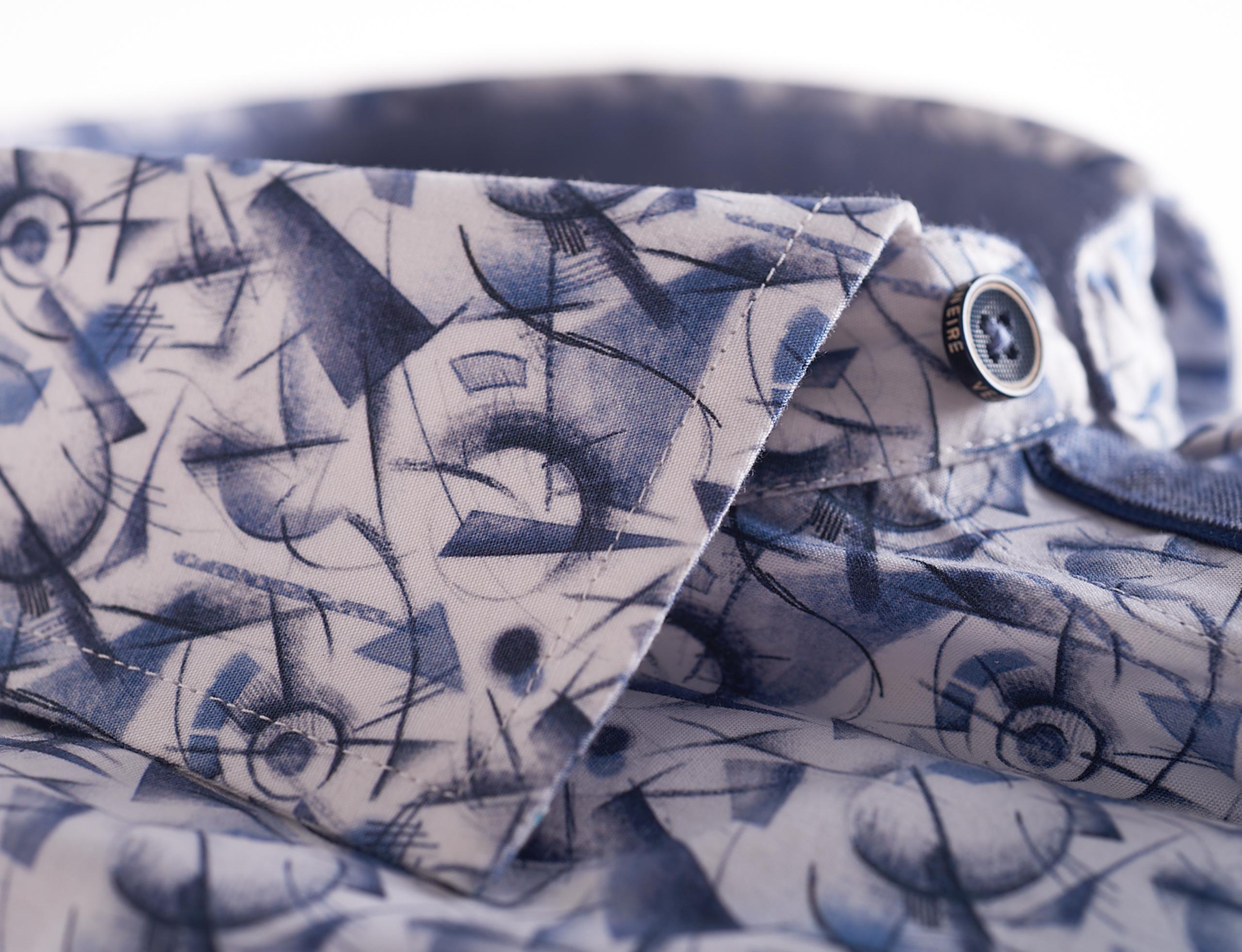 2261-picasso-collar.jpg
