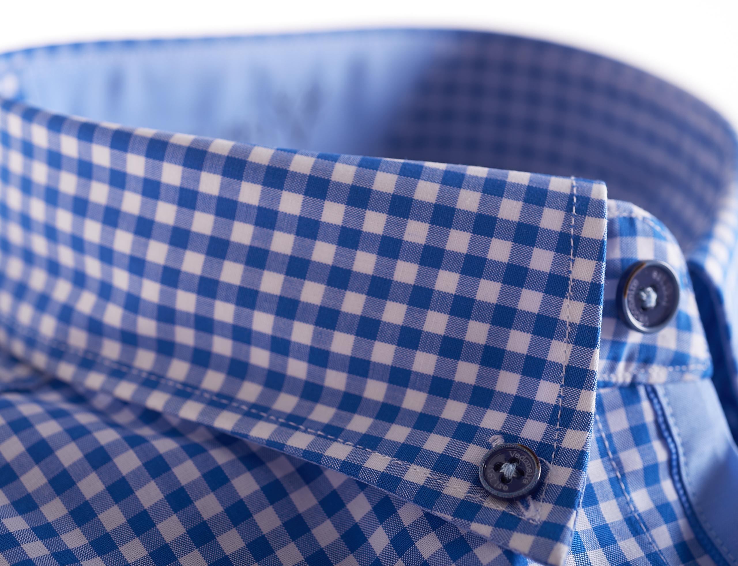 2295-blue-sport-collar.jpg