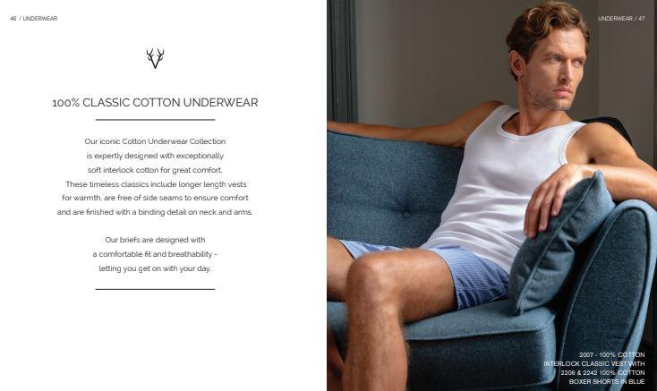 brochure-cottonunderwearpage.jpg